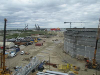 Terminal naftowy PERN IMG_1235