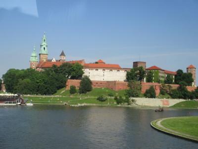Wawel IMG_9572