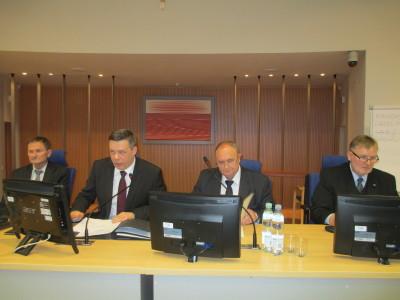 Prezydium IMG_5226