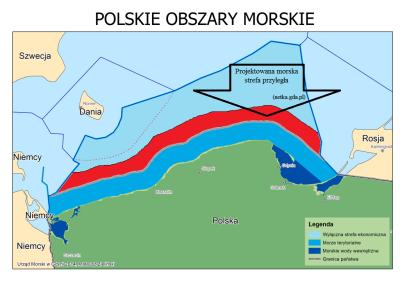 III_zg-polskie-obszary-morskie-1024x724