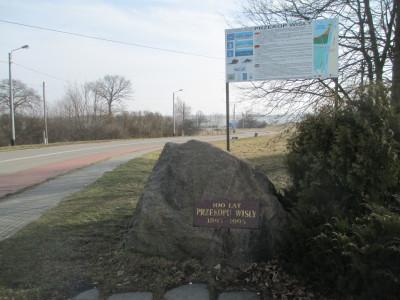 Obelisk_Przekop_IMG_7463