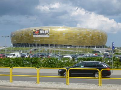 Stadion_w_maju_P1180458
