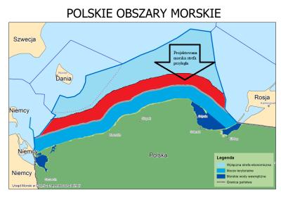 I zg-polskie-obszary-morskie-1024x724