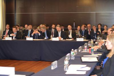 US-Europe LNG roundtable II 1(1)