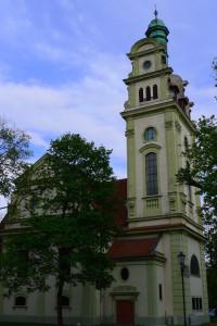 Ewangelicki kościół Zbawiciela w Sopocie_1