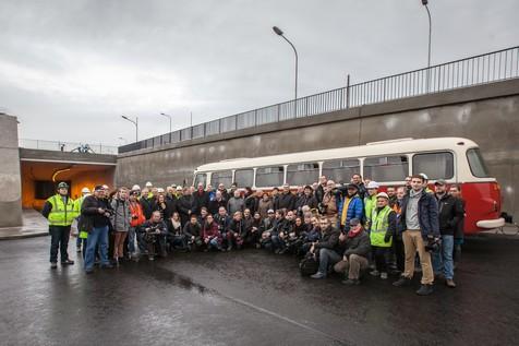 Tunel fota wsp+-+éna 21.12.15