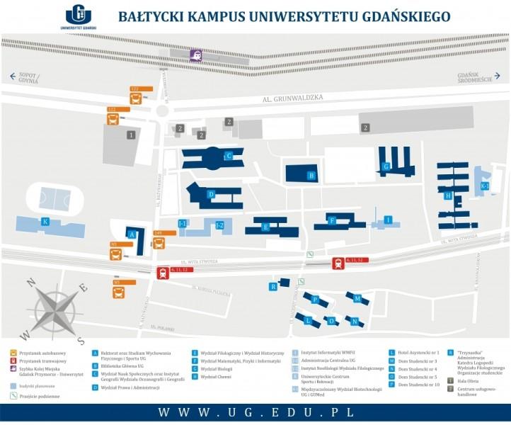 kampus_oliwa