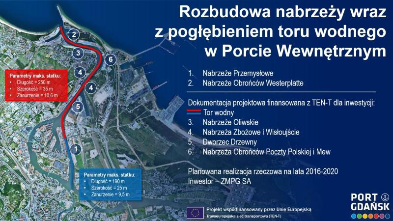 rozbudowa nabrzeża port Gdańsk mapa_(1)