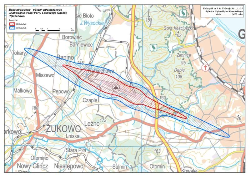 Lotnisko ograniczonego Załącznik_nr1_map_pogl