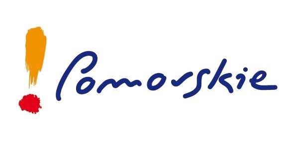 z17757106Q,Nowe-logo-wojewodztwa-pomorskiego