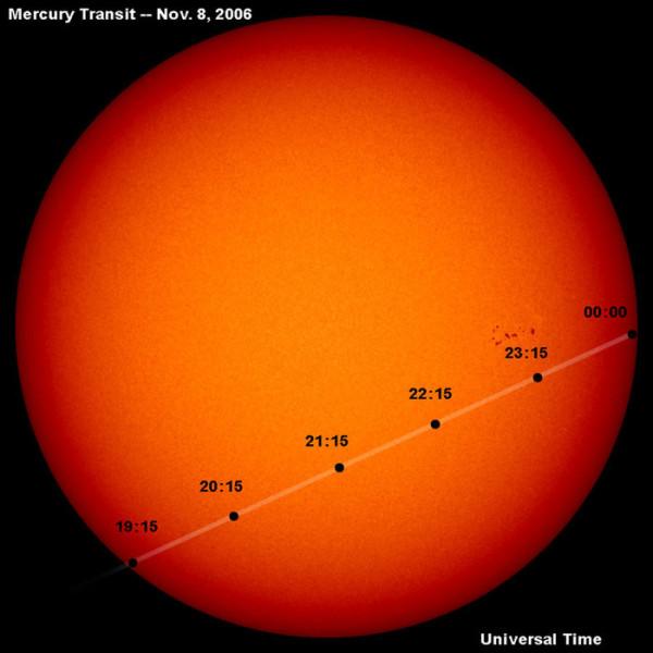 Mercury_s_transit_in_front_of_the_Sun_on_8_November_2006_node_full_image_2