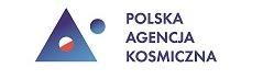 logo_POLSA-01