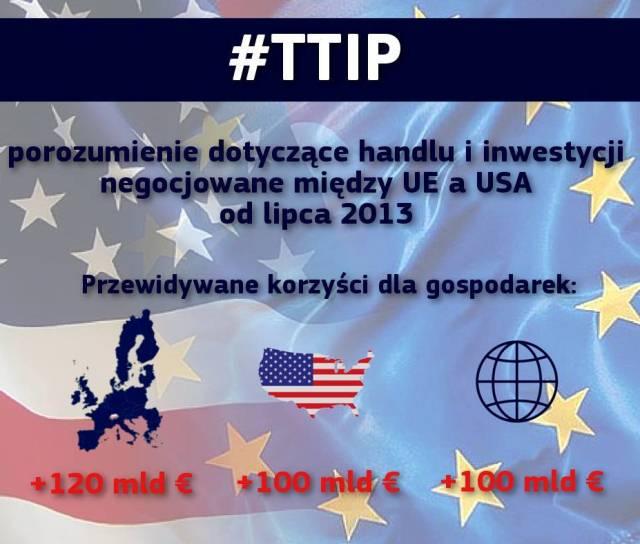 150107_ttip_info