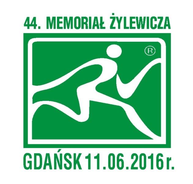 MZ'2016 logotyp