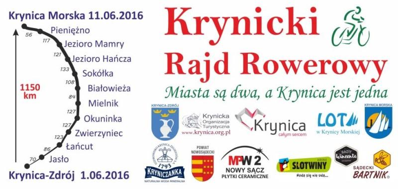 Rajd-Krynicki-Baner