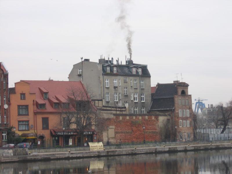 dymy-w-centrum