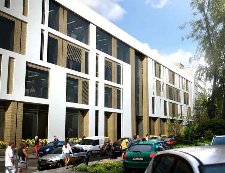 biurowiec-zefir_pomerania-office-park_wizualizacja