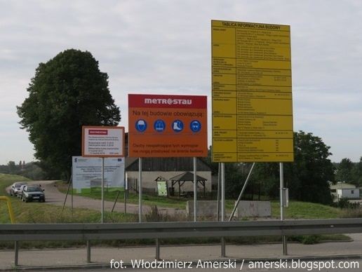 fot-wlodzimierz-amerski-076