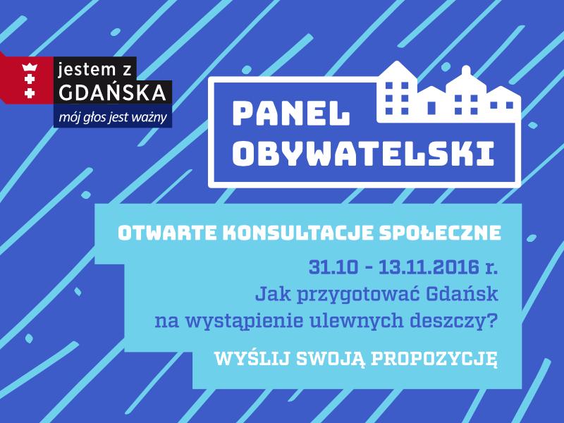 panel-obywatelski-w-gdansku-baner-80737-www-gdansk-pl1