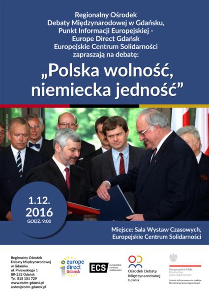 polska_niemcy-800px-ver2
